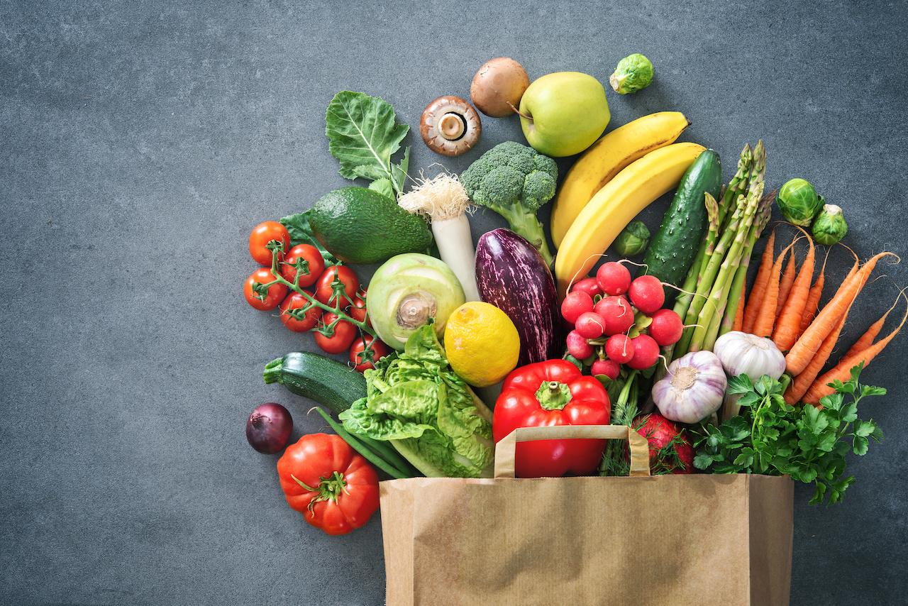 Obst & Gemüse Bravo Markt Löhne