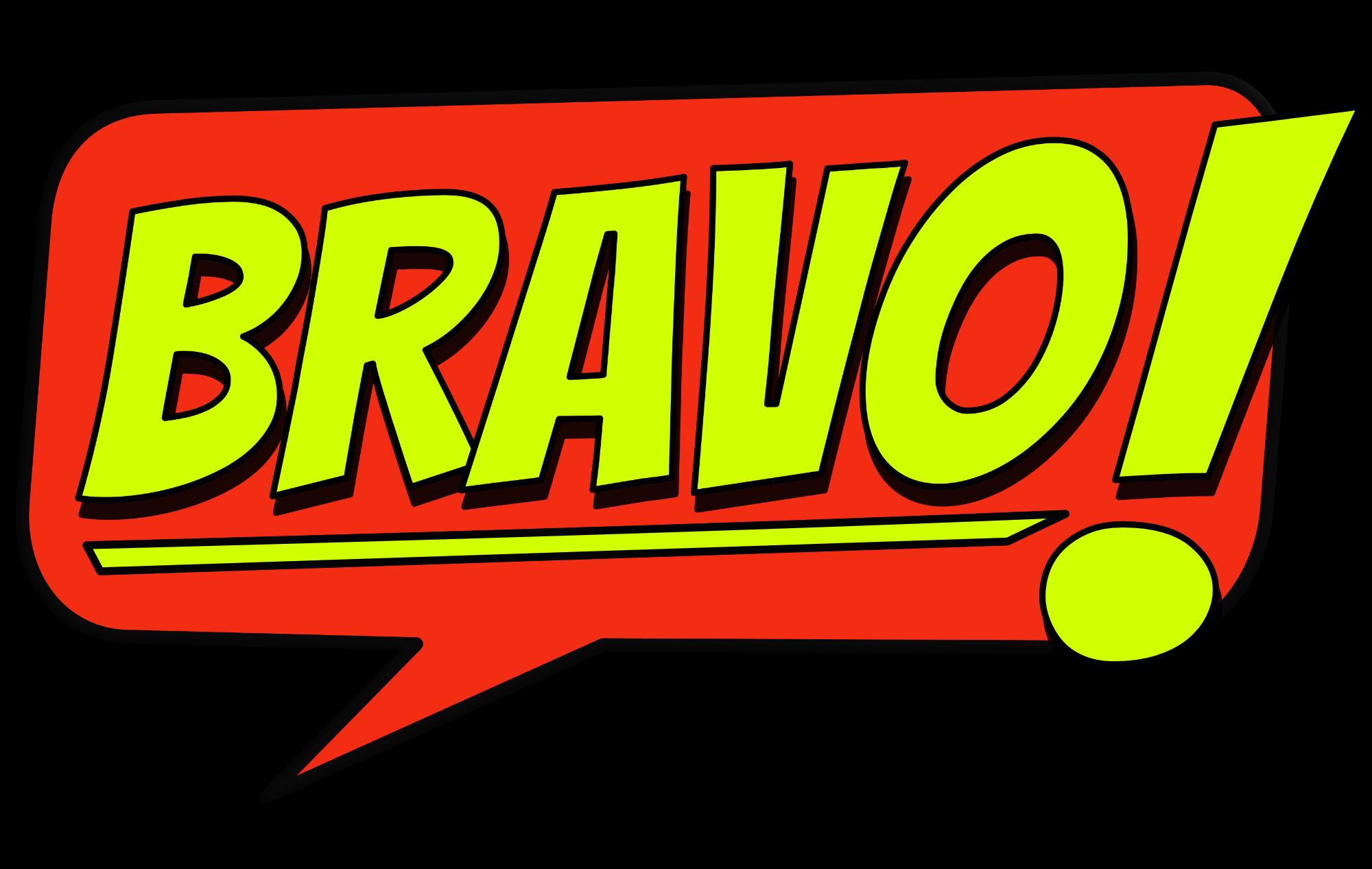 Bravo Markt Löhne
